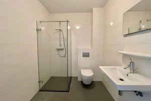 For rent: Apartment Amsterdam Cornelis Vermuydenstraat