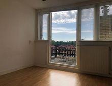 Apartment Prinses Mariannelaan in Voorburg