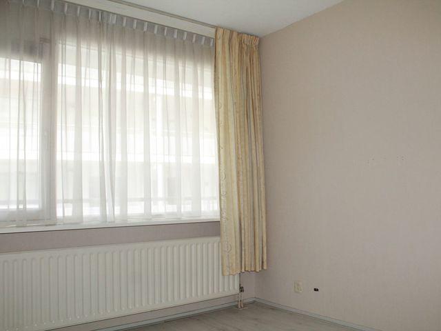 For rent: Room Den Haag Ammunitiehaven