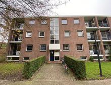Appartement Steijnlaan in Breda