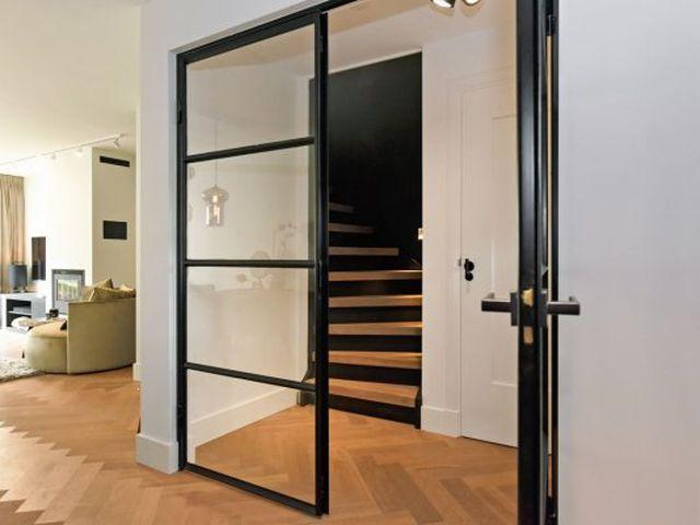 Te huur: Appartement Breda 't Sas