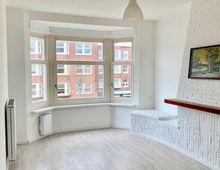 Appartement Goeverneurlaan in Den Haag