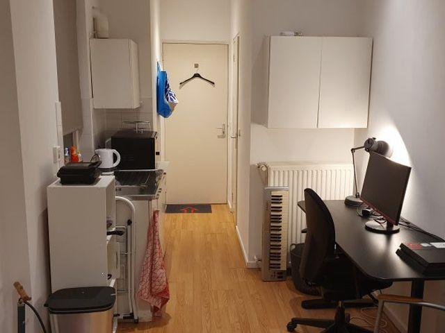 Te huur: Appartement Tilburg Doornbossestraat