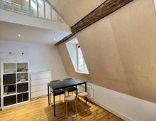 Studio Leliestraat in Maastricht