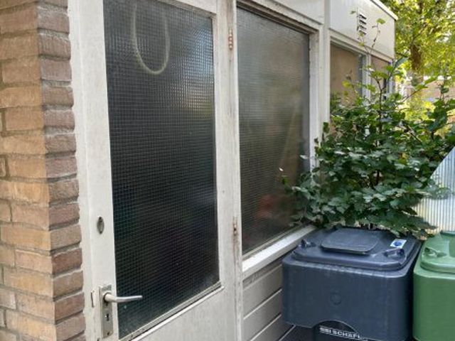 For rent: Room Leeuwarden Dotingastate