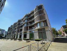 Appartement Stellalunet in Maastricht
