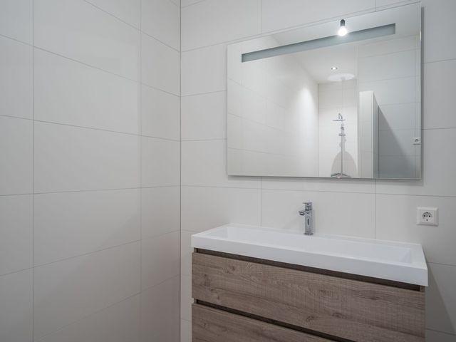 Te huur: Appartement Nijmegen Ijsvogelpassage