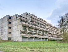 Apartment Waleweinlaan in Geldrop
