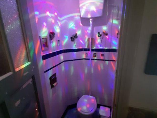 For rent: Room Den Bosch Van Noremborghstraat