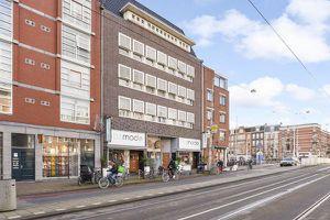 Te huur: Appartement in Amsterdam