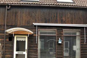 Te huur: Huurwoning Nieuwegein Houtduif