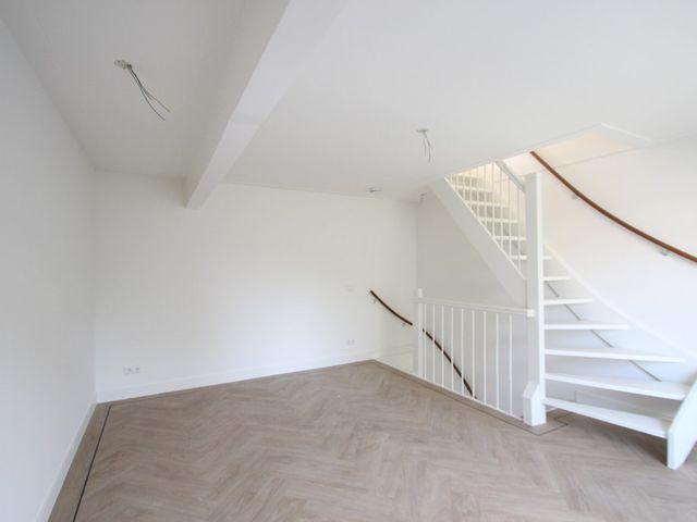 For rent: Apartment Utrecht Schalkwijkstraat