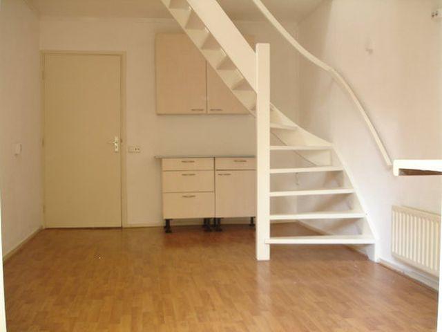 For rent: Room Den Bosch Graafseweg