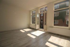 For rent: Apartment Amsterdam Simon Stevinstraat