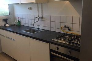 For rent: Apartment Zaandam Perim