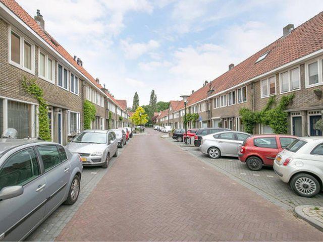 Te huur: Huurwoning Eindhoven Centauriestraat
