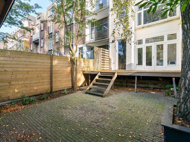 Te huur: Kamer Rotterdam Honingerdijk