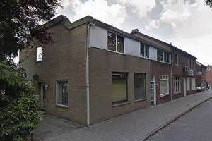 Te huur: Studio Enschede Oosterstraat