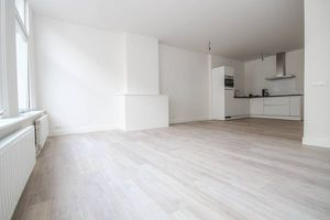 Te huur: Appartement Rotterdam Oude Binnenweg