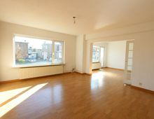 Apartment Margrietstraat in Beek (LB)