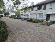 House Goudrenet in Oirschot