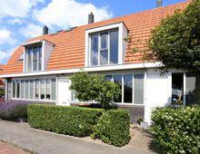 Huurwoning Van der Stoklaan in Den Haag