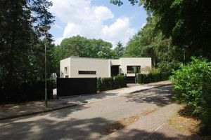 Te huur: Huurwoning Landgraaf Parklaan