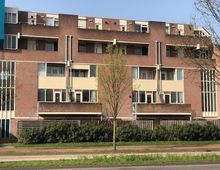Appartement Braak in Veldhoven