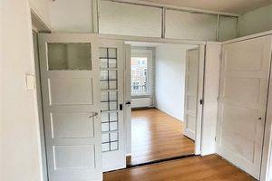 Te huur: Appartement Rotterdam Korhaanstraat