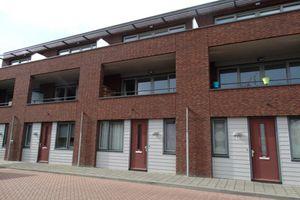 Te huur: Appartement Breda Pelmolenhof