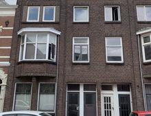 Kamer Menno van Coehoornstraat in Breda