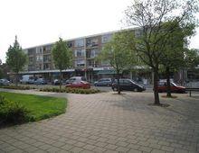 Appartement Lindenlaan in Amstelveen