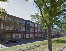 Apartment Ieplaan in Den Haag