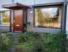 Huurwoning Chromietdijk in Roosendaal