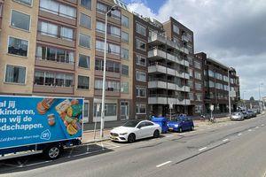 Te huur: Appartement Rotterdam Schiekade