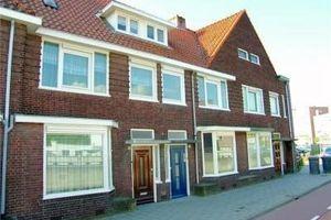 For rent: Apartment Eindhoven Beukenlaan