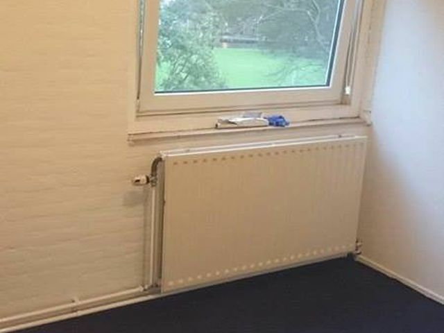 Te huur: Appartement Leeuwarden Mondriaanstraat