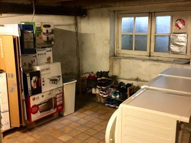 Te huur: Appartement Hilversum Havenstraat