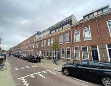 Appartement Bloklandstraat in Rotterdam