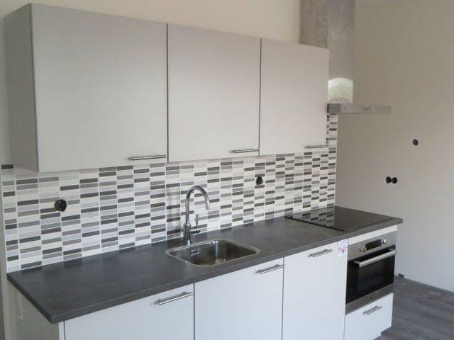 For rent: Apartment Delft Nieuwe Langendijk