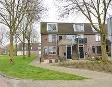Apartment Reigersweide in Weesp