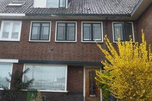 Te huur: Kamer Hilversum Wandelpad