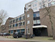 Appartement Pastoor de Kroonstraat in Den Bosch