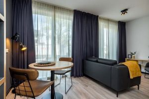Te huur: Appartement Delft Jan de Oudeweg