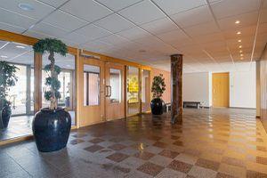 Te huur: Appartement Amstelveen Fluweelboomlaan