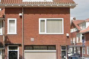 Te huur: Appartement Utrecht W.A. Vultostraat