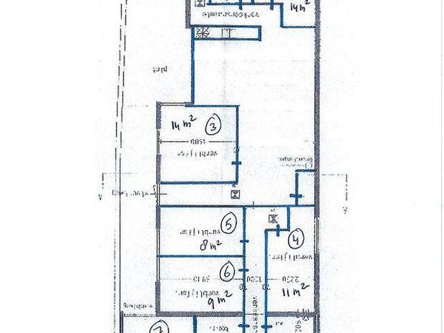 Te huur: Kamer Nootdorp Dorpsstraat