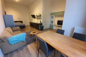 Te huur: Appartement Amsterdam Johan van der Keukenstraat