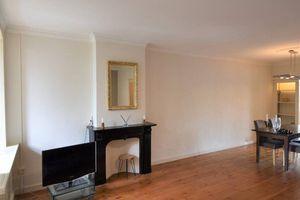 Te huur: Appartement Rotterdam Honingerdijk