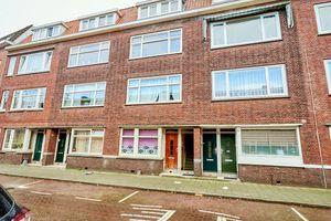 Te huur: Appartement Rotterdam Bonaventurastraat